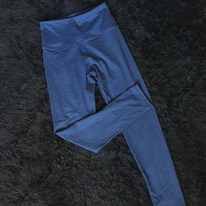 Kyodan Athletic Leggings
